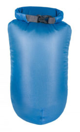 Dristore Waterproof Bag 5L