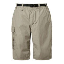 Kiwi Long Shorts Herre