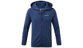 Craghoppers K´ryley Hoody Nosilife