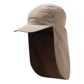 Craghoppers Desert Hatt For Barn