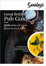 Great British Pub Guide