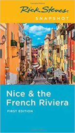 Nice & The French Riviera