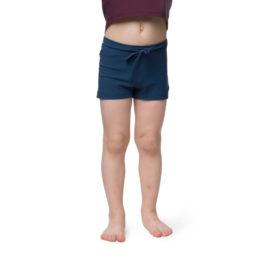 Houdini Kids Sun Shorts