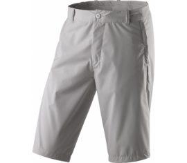 Mtm Thrill Twill Shorts Herre