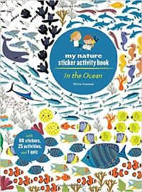 My Nature: In The Ocean