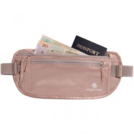 Eagle Creek Undercover Silk Moneybelt