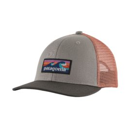 Kid´s Trucker Hat