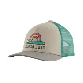 Patagonia  Kid´s Trucker Hat