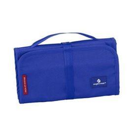 Pack-It Slim Kit