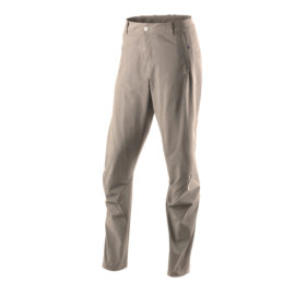 Mtm Thrill Twill Pants Dame