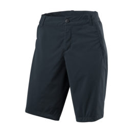 Mtm Thrill Twill Shorts Dame