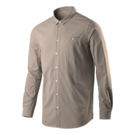 Longsleeve Shirt Herre
