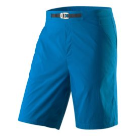 Crux Shorts Herre