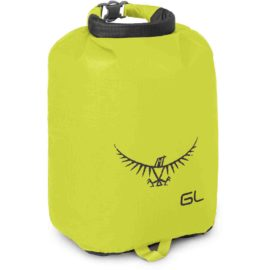 Dry Sack 6L