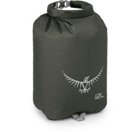Osprey Dry Sack 12L