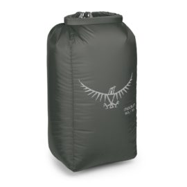 Ultralight Pack Liner 50-70 L