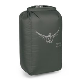 Ultralight Pack Liner 30-50 L