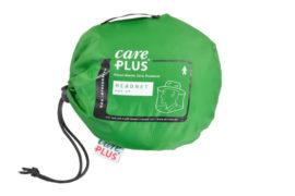 CarePlus Myggnett For Hode Med Hatt