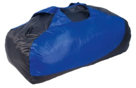 Sea To Summit Duffle Bag, Zip Ultra-Sil