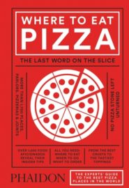 The Experts´guide To The Best Where To Eat Pizza