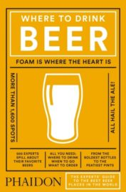 Where To Drink Beer Where To Drink Beer