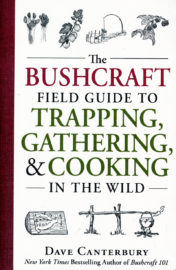 The Bushcraft Field Guide To Trapping,