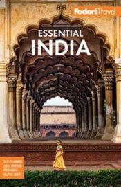 India With Delhi,rajasthan,mumbai Kerala