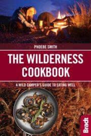 Bradt Guide The Wilderness Cookbook
