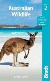 Bradt Guide Australian Wildlife