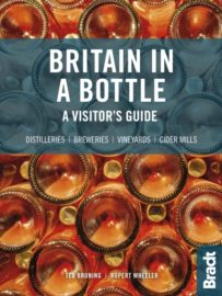 Britain In A Bottle