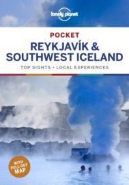 Reykjavik & Southwest Iceland