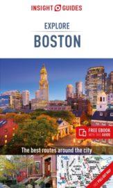 InsightGuideExplore Boston