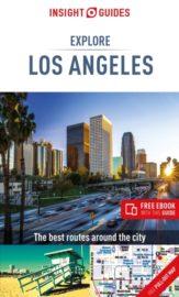 InsightGuideExplore Los Angeles