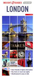InsightFlexiMap London