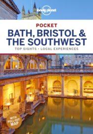 Bath, Bristol & The Southwest