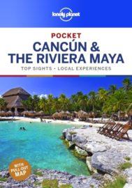 Cancun & The Riviera Maya