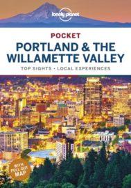 Portland & Willamette Valley
