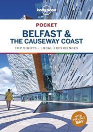 Belfast & The Causeway Coast
