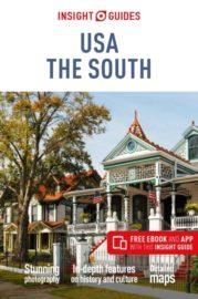 Usa: The South