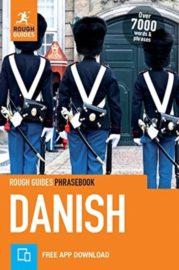 Danish