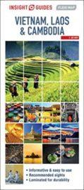 Vietnam Laos & Cambodia