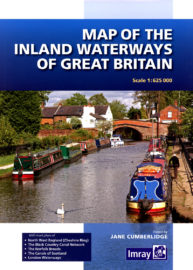 Inland Of Great Britain