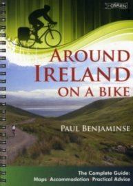 Around Ireland By Bike