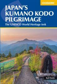 Japan´s Kumano Kudo Pilgrimage
