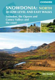Snowdonia: North