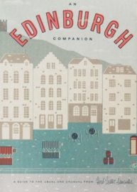 A Edinburgh Companion