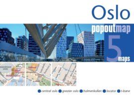 PopoutDobbel Oslo