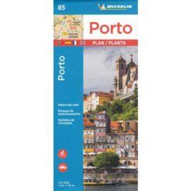 85 Porto