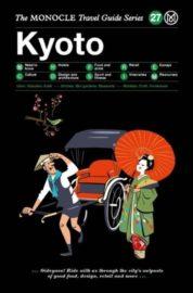 TheMonocleTravelGuide Kyoto