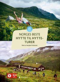 Norges Beste Hytte Til Hytteturer